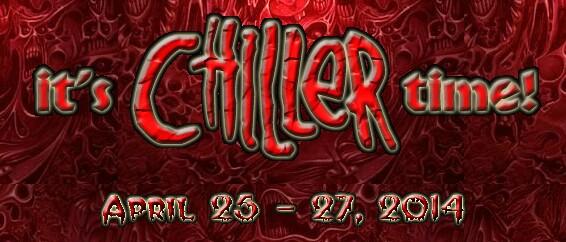 Chiller-Theatre