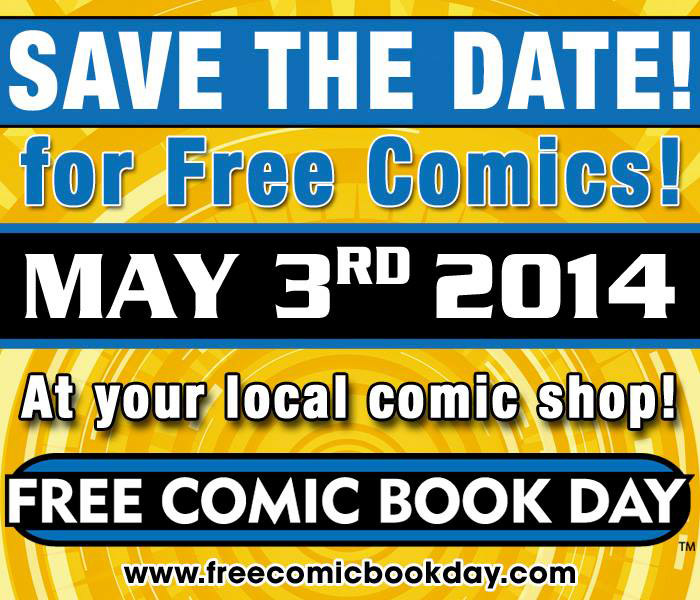 Free-Comic-Day_SFW