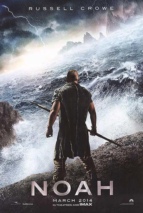 Movie-Poster-Noah_SFW