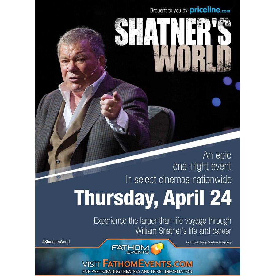 Shatners_World_SFW
