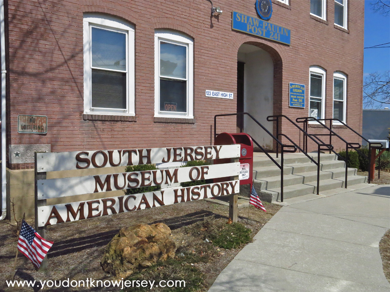 southjerseymuseum-1