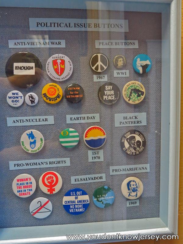 southjerseymuseum-10