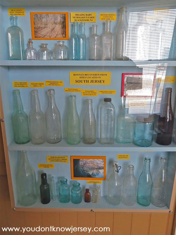 southjerseymuseum-11