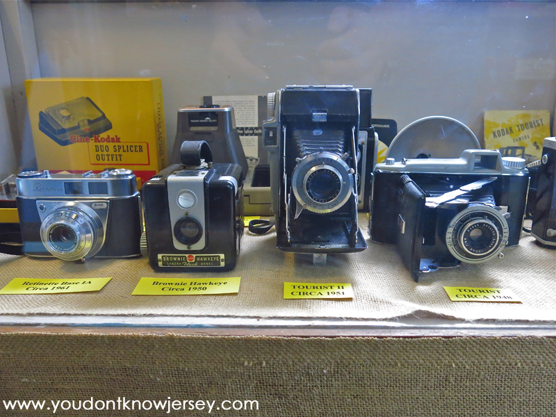 southjerseymuseum-3