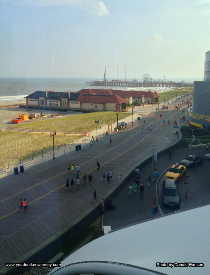 Atlantic-City-Boardwalk-7945