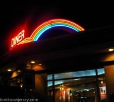 RainbowDiner-1