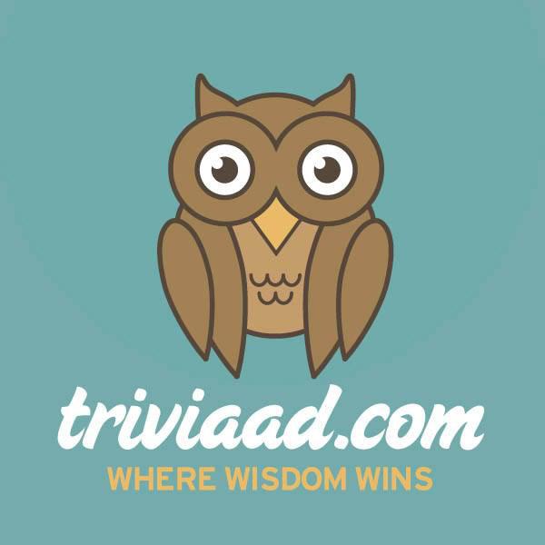 Trivia-AD-logo_SFW