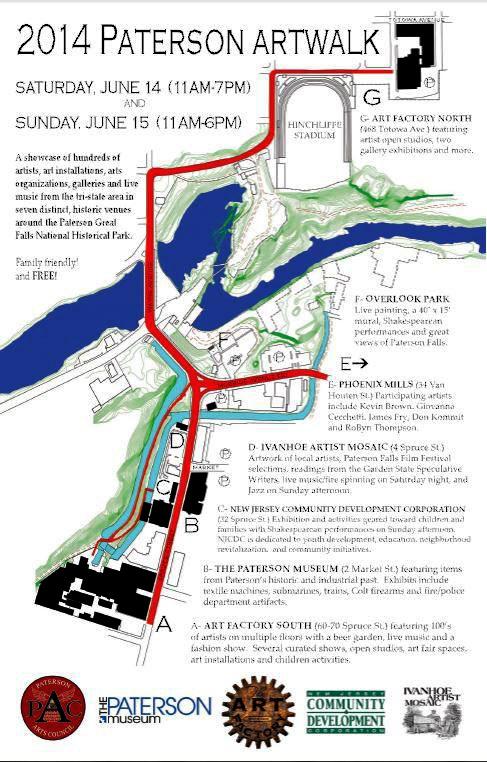 487_art_walk_map_SFW