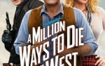 A_million_ways_to_die_in_the_west_poster_SFW