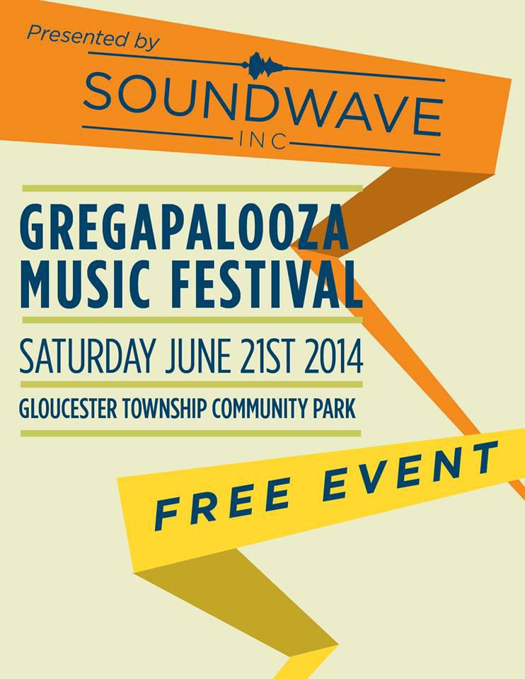 Gregapalooza_Music_Festival_SFW