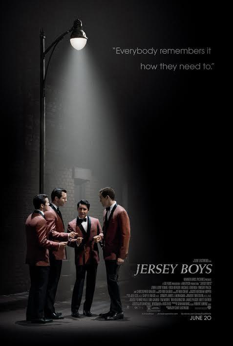 Jersey_Boys_Poster_SFW