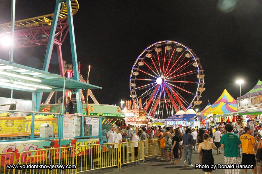 Meadowlands State Fair_SFW