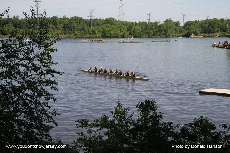 Rowing_IMG_1188