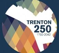 Trenton250