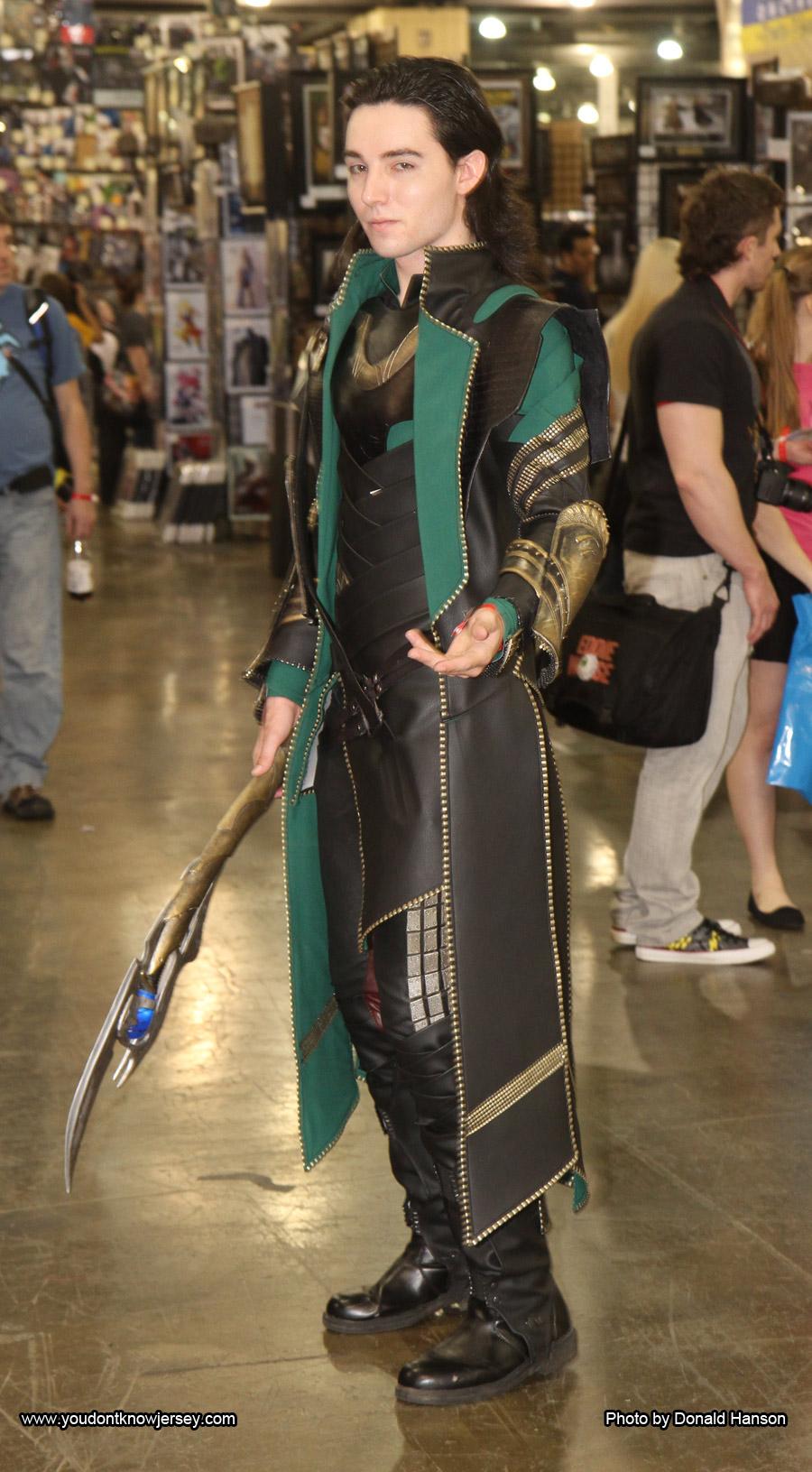 Wizard World Philadelphia Cosplay IMG_2149