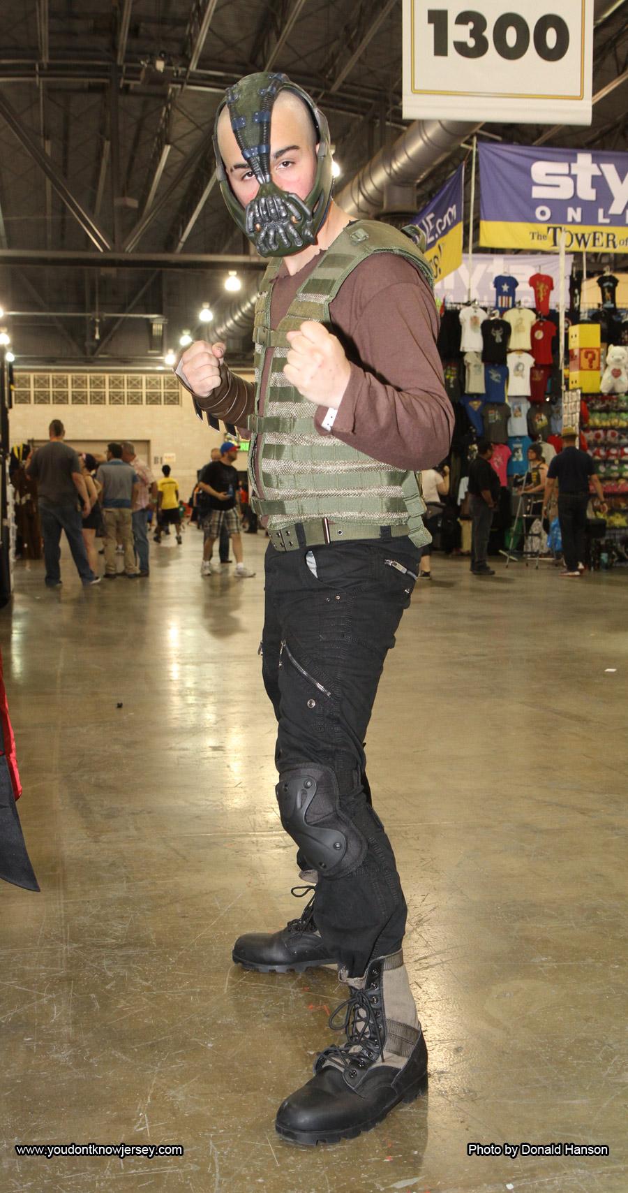 Wizard World Philadelphia Cosplay IMG_2162