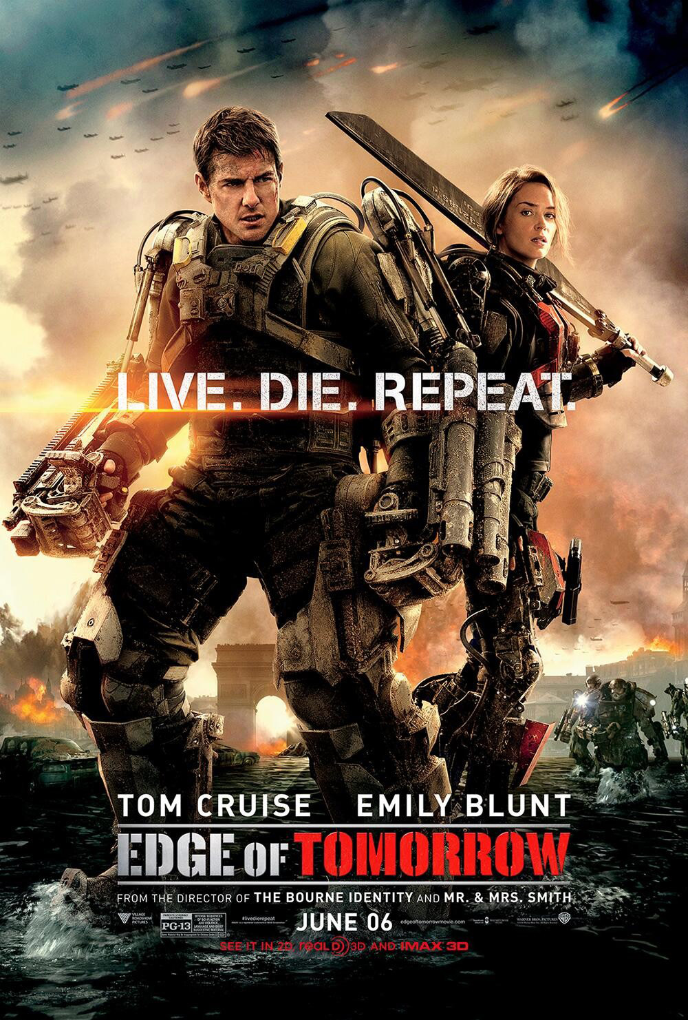 edge_of_tomorrow_movie_poster_SFW