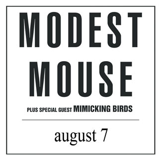modest-mouse-starland