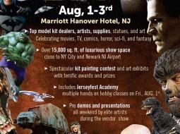 2014-Jerseyfest-Flyer-SFW