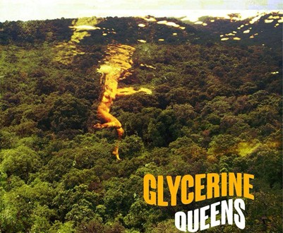 GlycerineQueens-self-titled