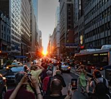 Manhattanhenge_SFW