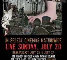 Monty-Python-Reunite-Live-SFW