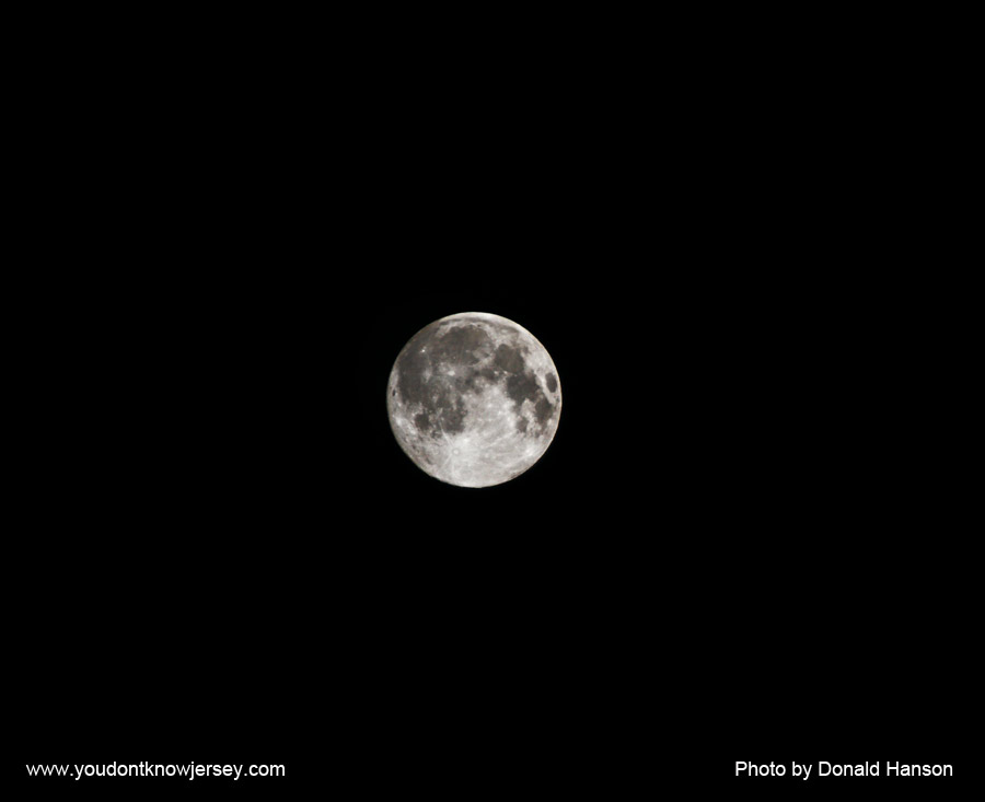 Supermoon_2014_4271_YDKJ_SFW_FULL