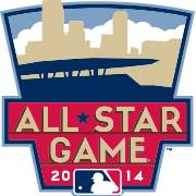 all star game mlb