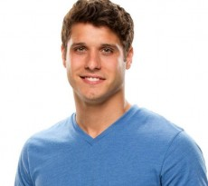 cody-calafiore-big-brother-16_SFW
