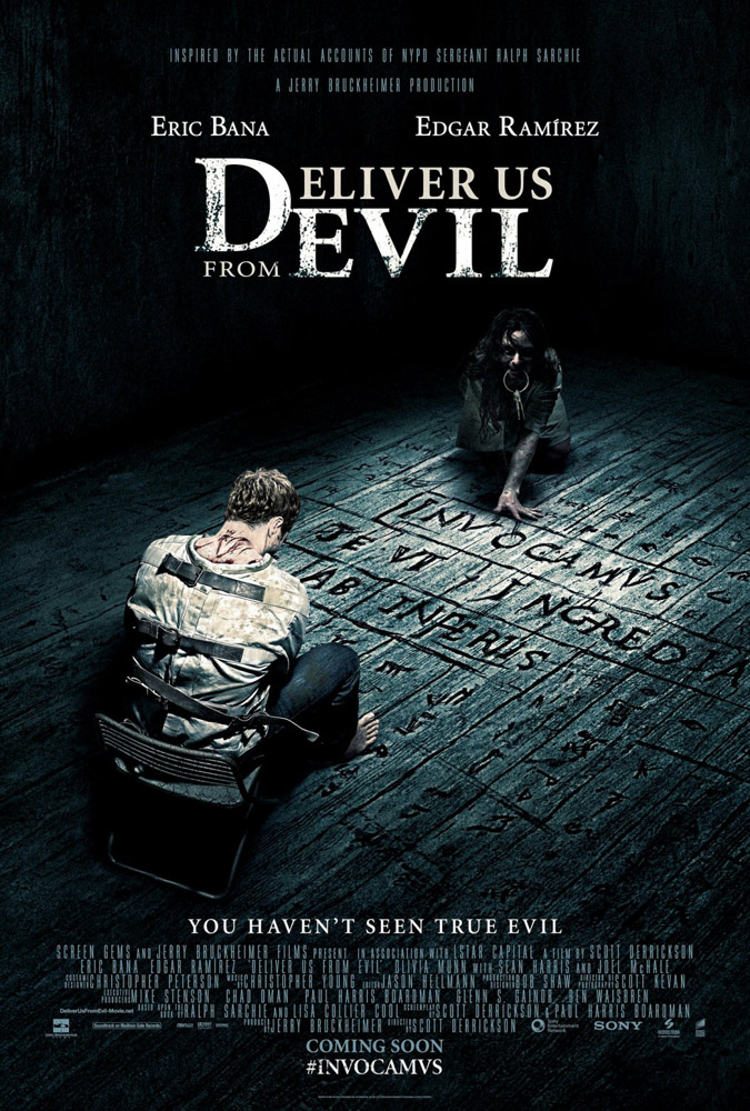 deliver-us-from-evil_movie_poster_SFW