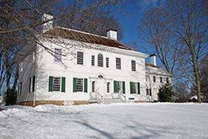 35 new jersey firsts 24 first national historical for 35 mansion terrace cranford nj