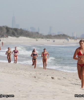 All Women Lifeguard Tournament Sandy Hook_IMG_4811
