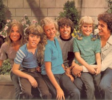 Brady-Bunch-from-Stuck-in-the-70s-SFW