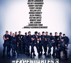 Expendables-3-Poster-SFW