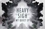 HeavySigh-1