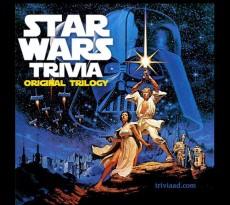 Star-Wars-Trivia-Hoboken_SFW