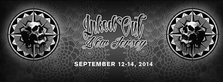 Inked_Out_NJ_2014_SFW
