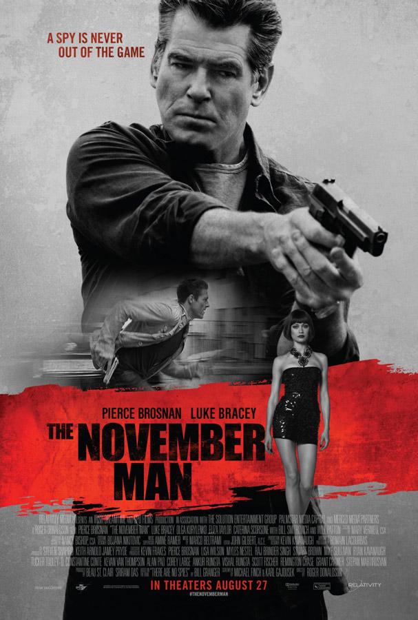 November_Man_xlg_SFW