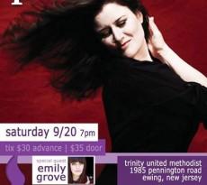 Paula_Cole_Concert_SFW