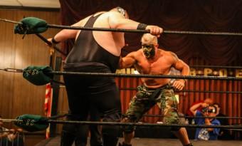 Wrestling-24