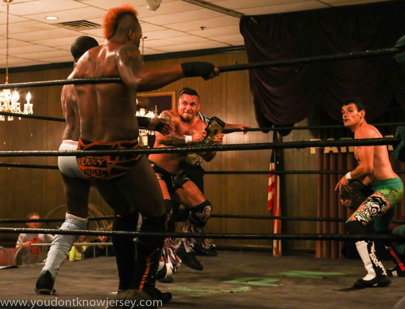Wrestling-37
