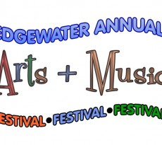 edgewater_annual_arts_music_festival_SFW