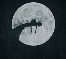 tusk_movie_poster_SFW