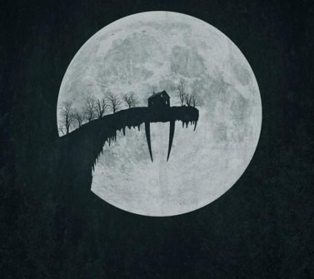 tusk_movie_poster_SFW
