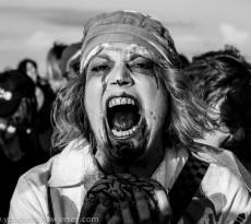AP-Zombie2014-34