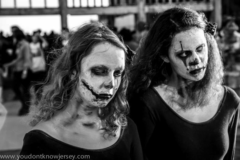 AP-Zombie2014-40