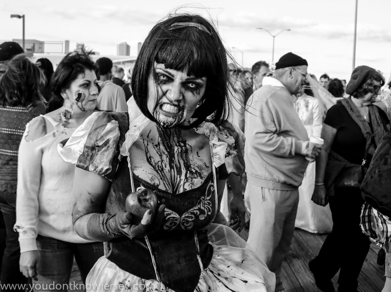 AP-Zombie2014-8