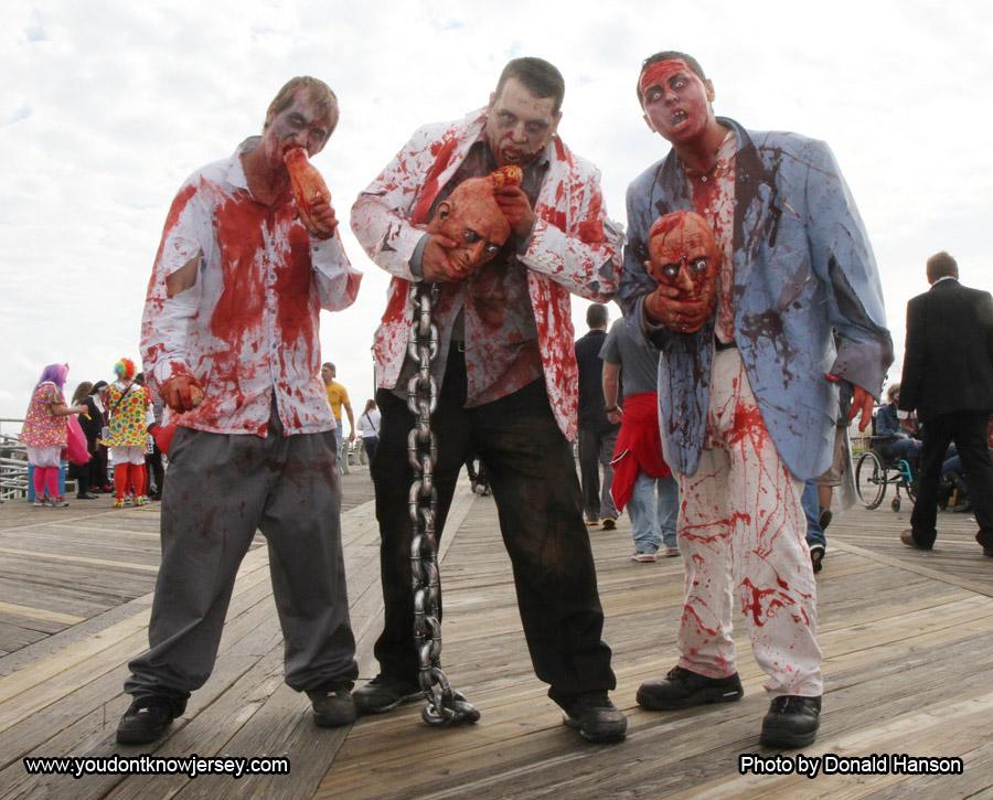 Asbury_Park_NJ_Zombie_Walk_IMG_8750