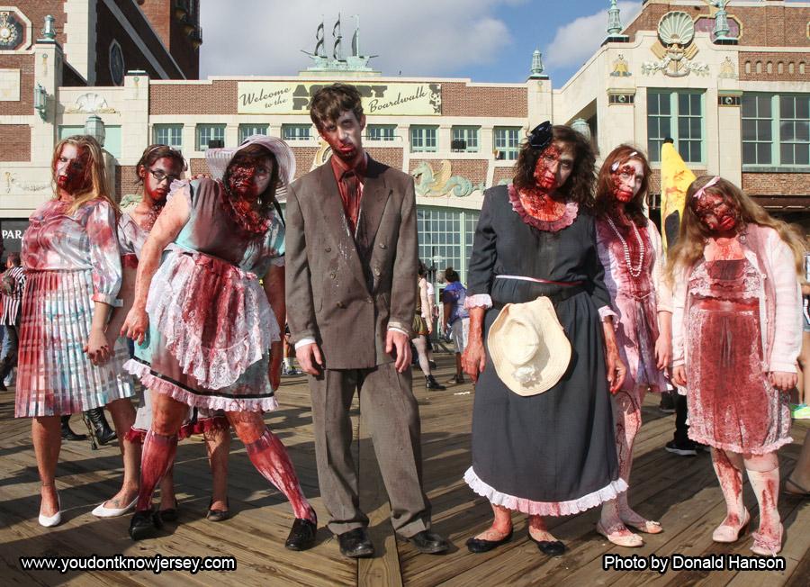 Asbury_Park_NJ_Zombie_Walk_IMG_9052