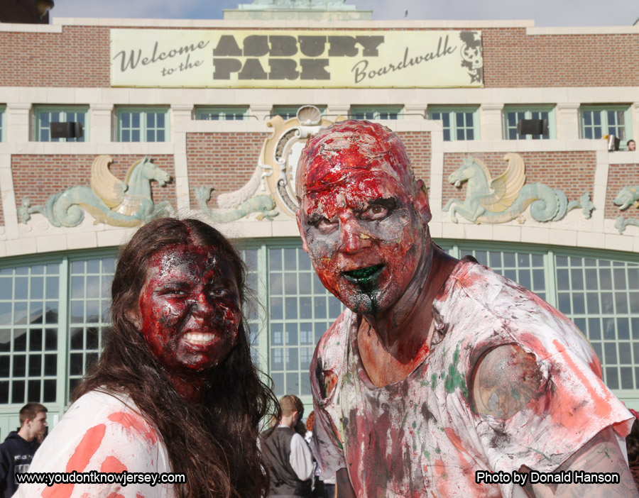 Asbury_Park_NJ_Zombie_Walk_IMG_9057